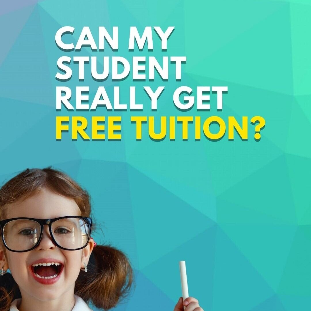 guide-to-free-tuition-arizona-special-needs.jpg
