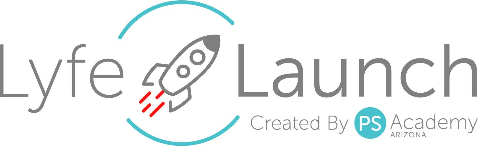 Lyfe_Launch_Logo_Color.jpeg