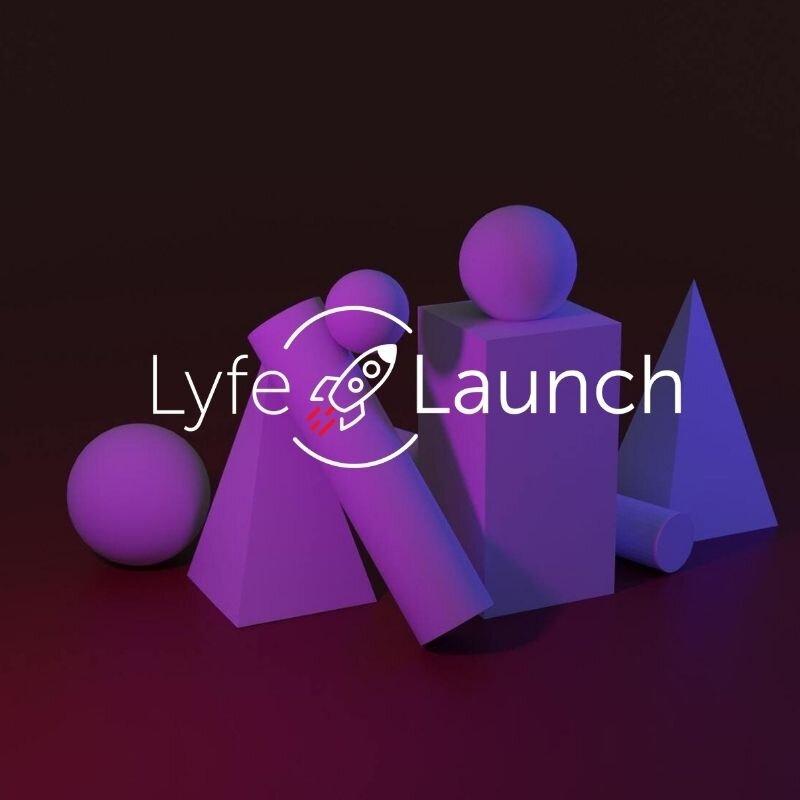 lyfe-launch-ps-academy.jpg