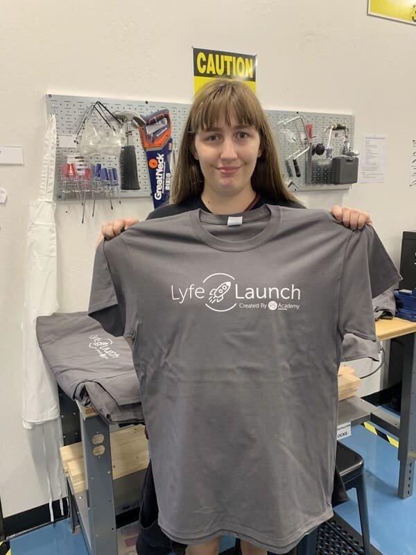 transition-program-lyfe-launch.jpg
