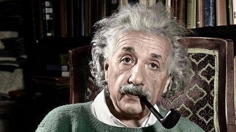 艾尔伯特·爱因斯坦.jpg