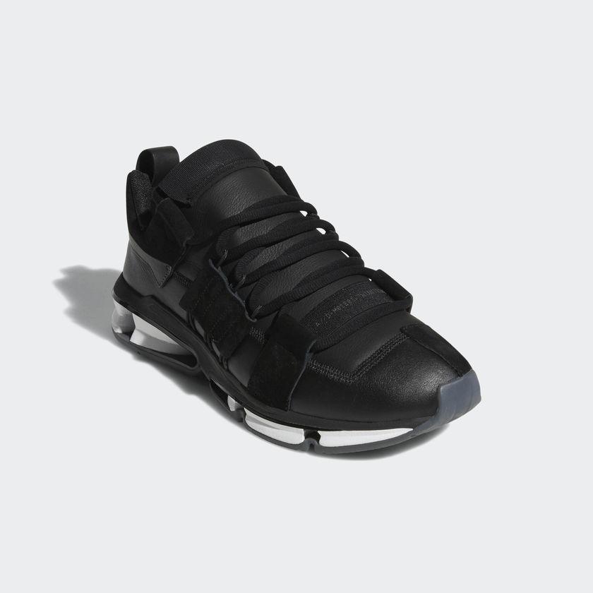adidas scarpe twinstrike