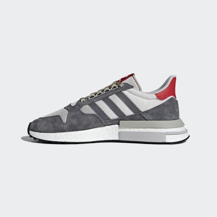 adidas zx 500 kinder