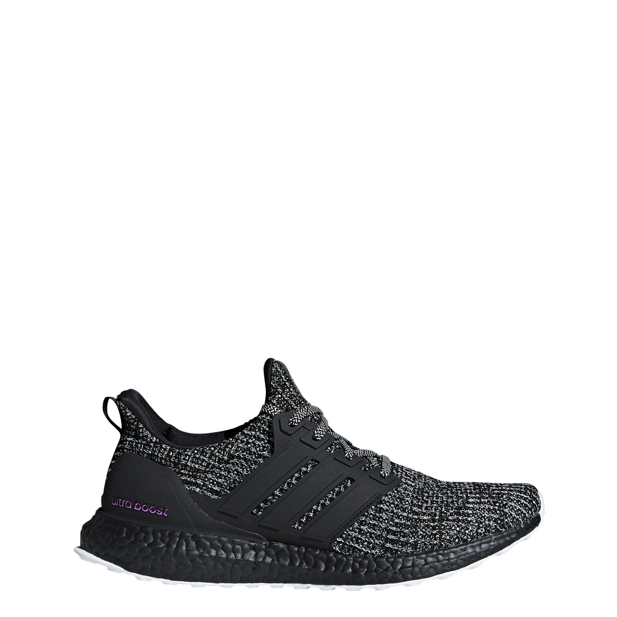 Adidas UltraBoost 4.0 Breast Cancer