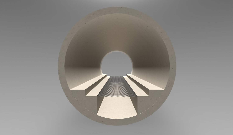 Inside+Tunnel.JPG