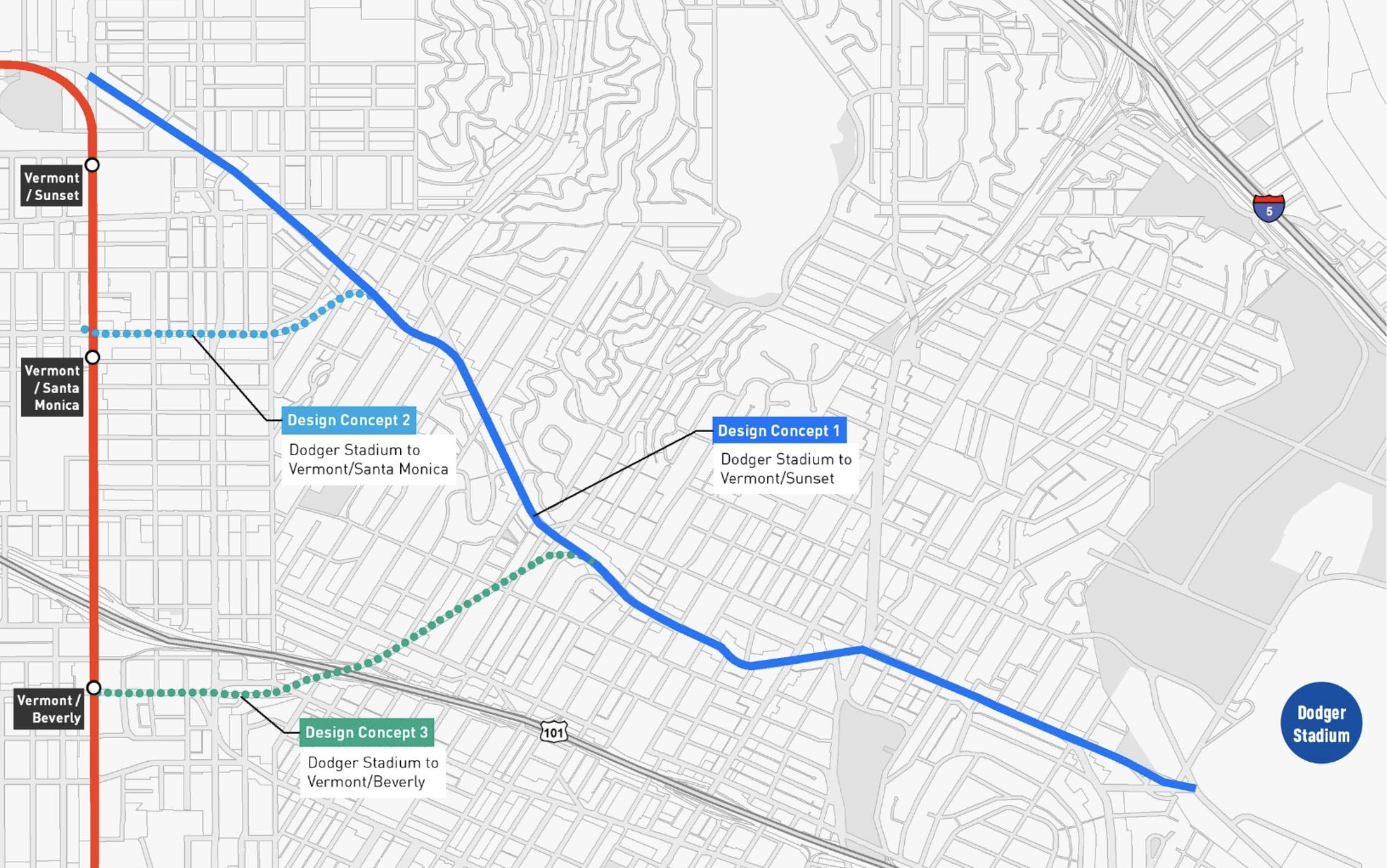 Dugout Loop Map.png