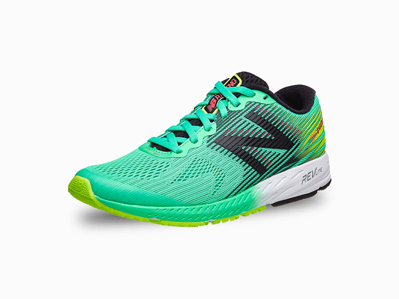 save off ff7fa 00e5b NEW BALANCE RC1400 V5 — 42.2 Course Marche