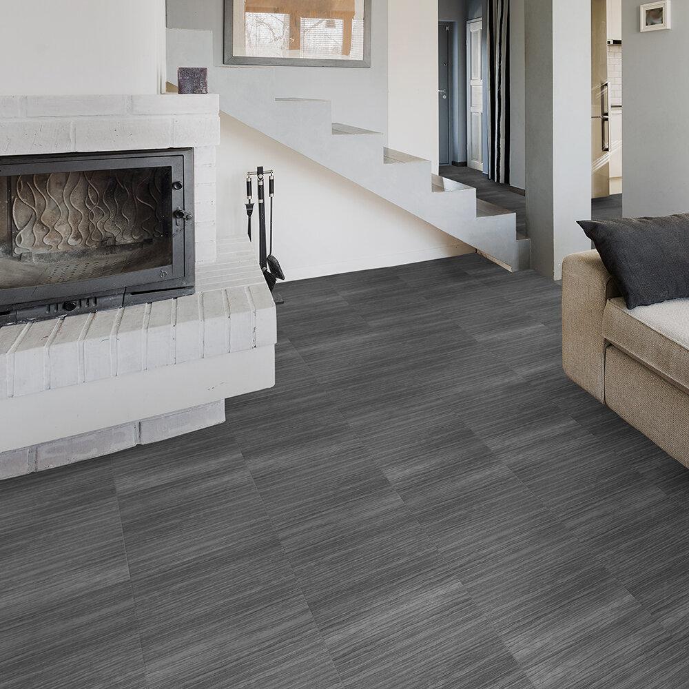 Strata Lvt Perfection Floor Tile