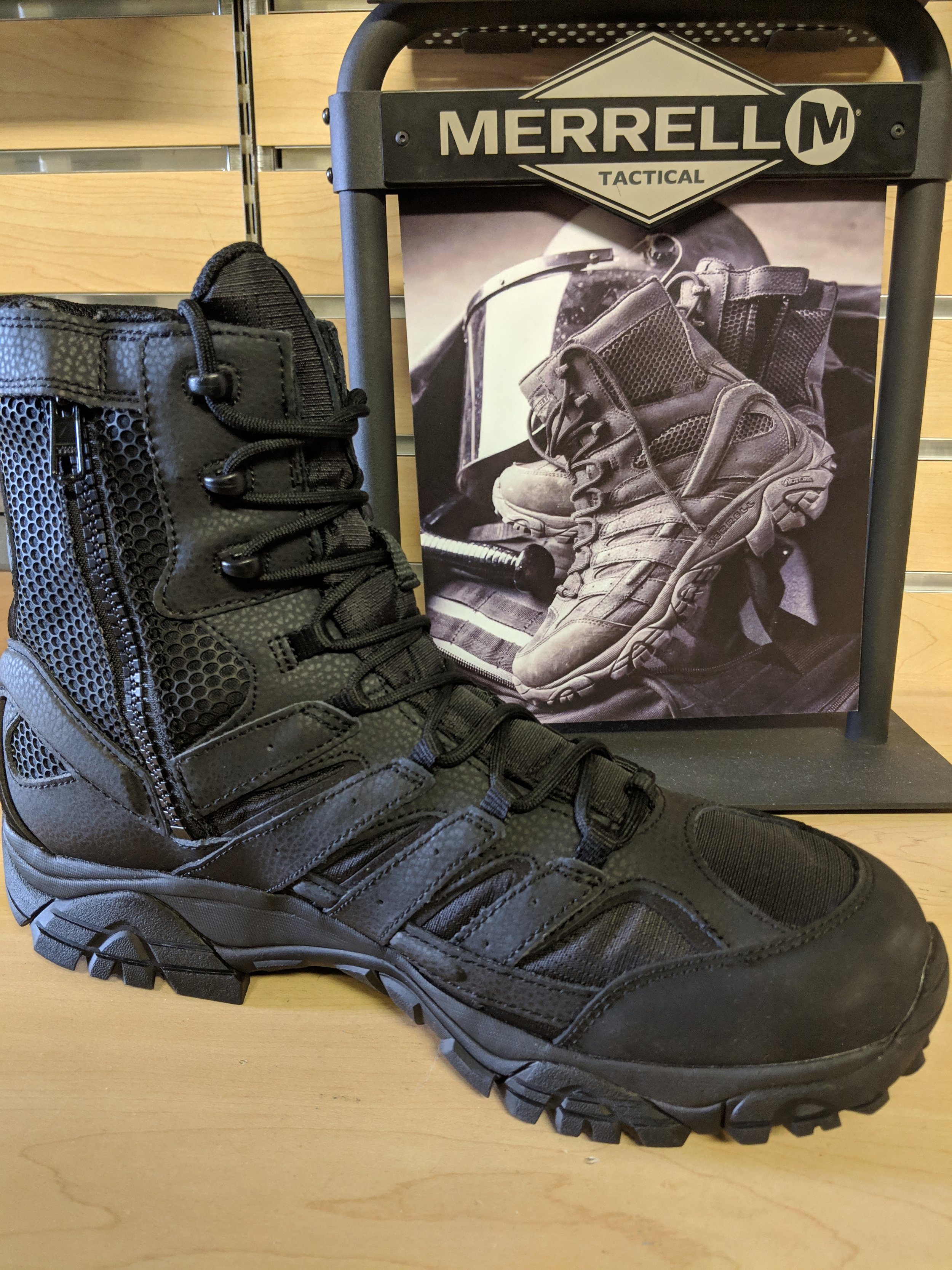 new season elegant and sturdy package attractive price Merrell Moab 2 8
