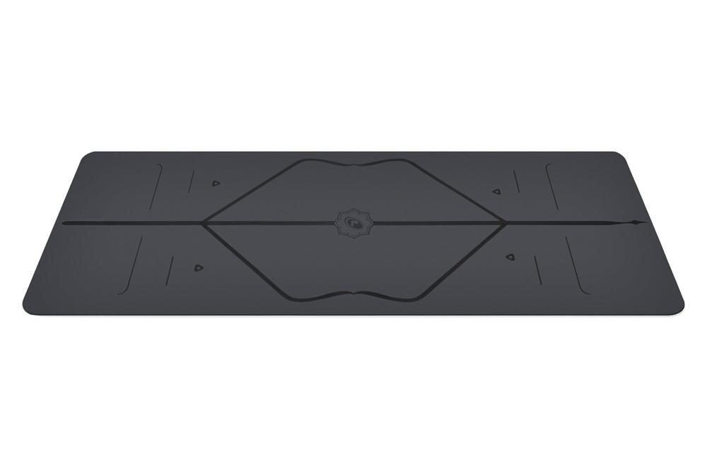 Yoga Lotus - Liforme Yoga Mat - Original