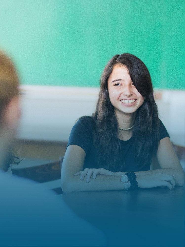 学费——在阿尔伯马尔米勒学院的教育项目是一个真正杰出的价值.