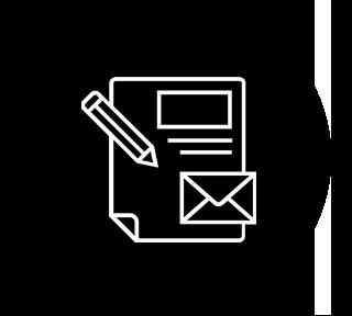 Circle_Pen_Paper.png