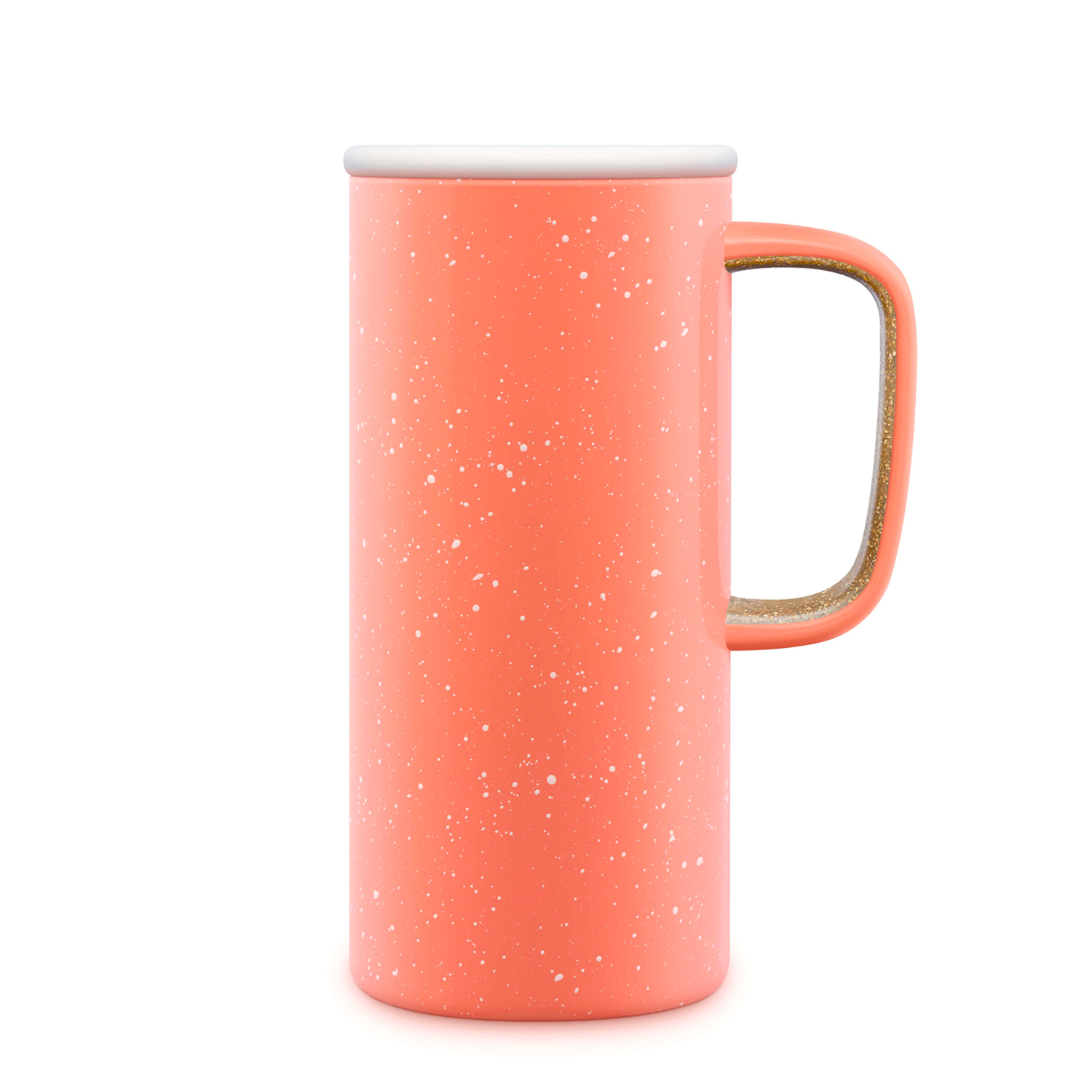 d5def40fefc Ello Products | Campy 18oz Vacuum Insulated Stainless Travel Mug