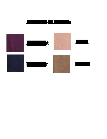 Bridge & Lord — Roll-neck Pullover (Merino Wool, Cashmere) BL9658 | The  Uralla Wool Room