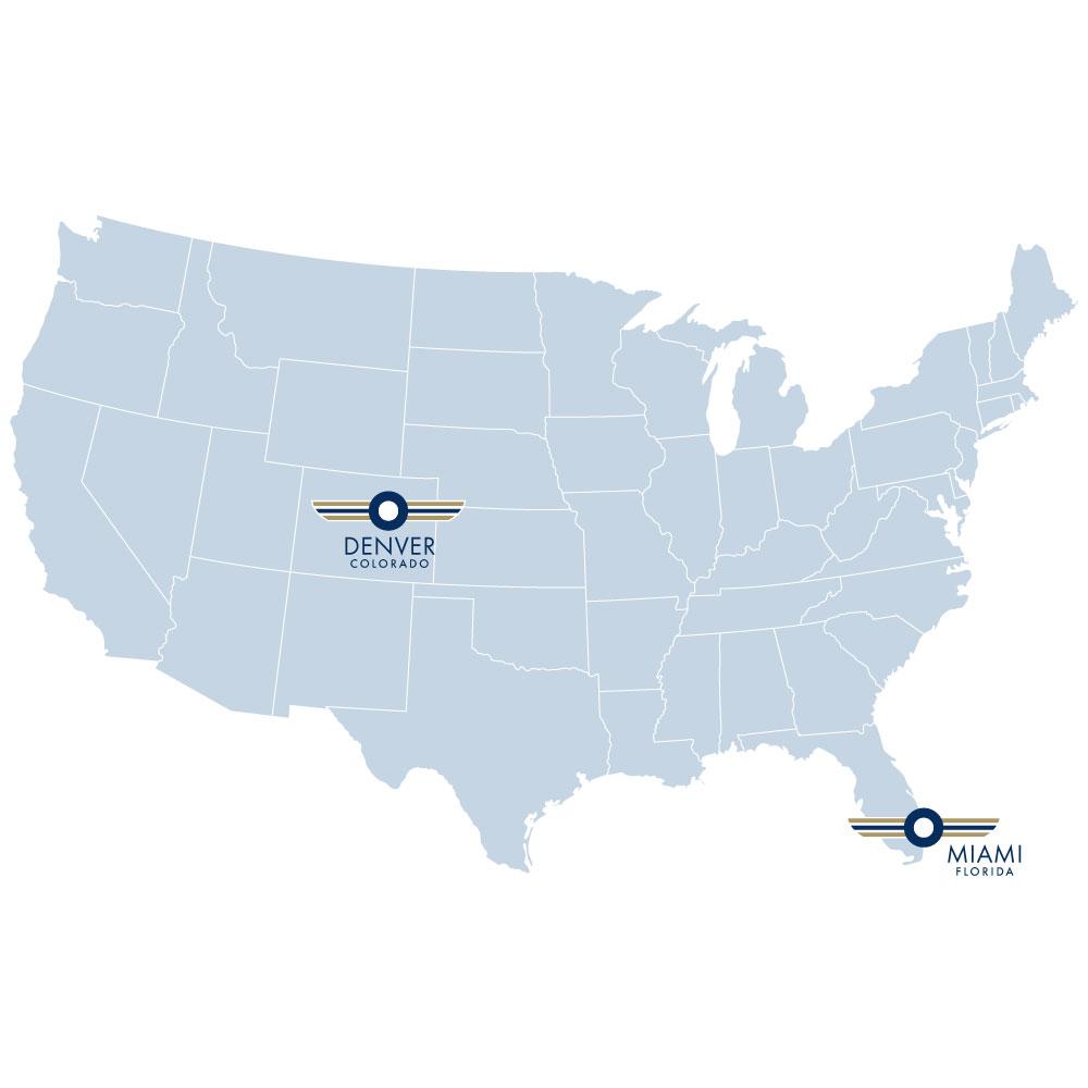 IAS_Map.jpg