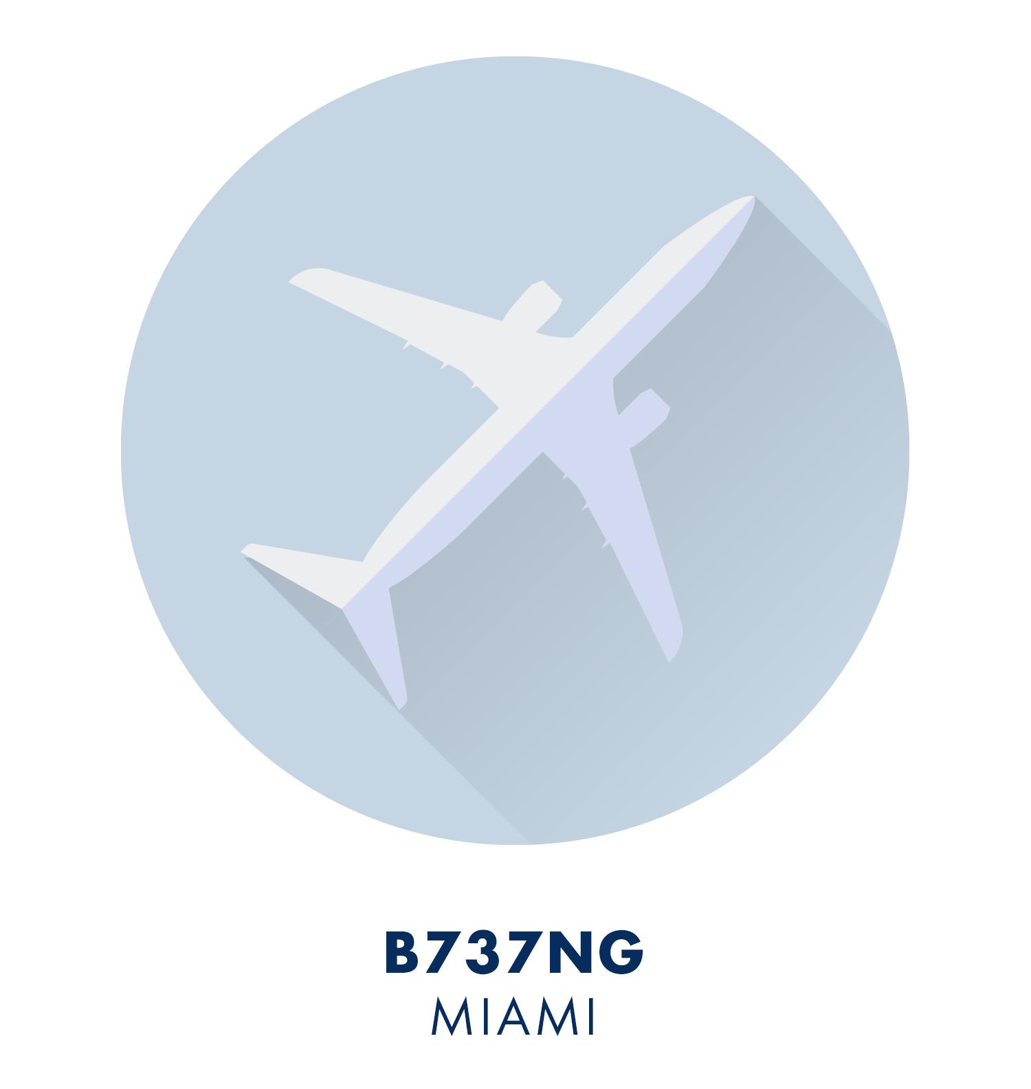 737年将.jpg
