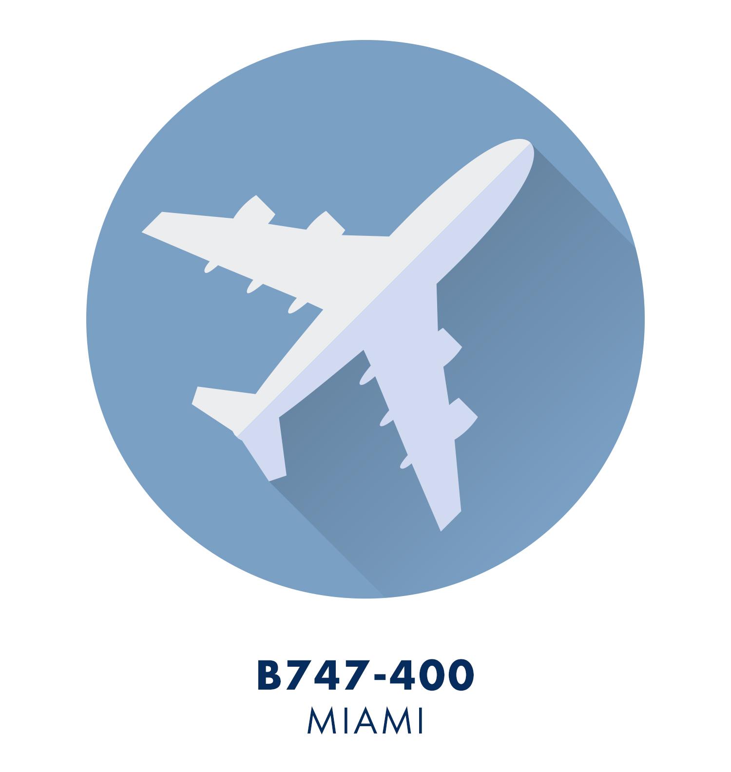 B747_课程.jpg