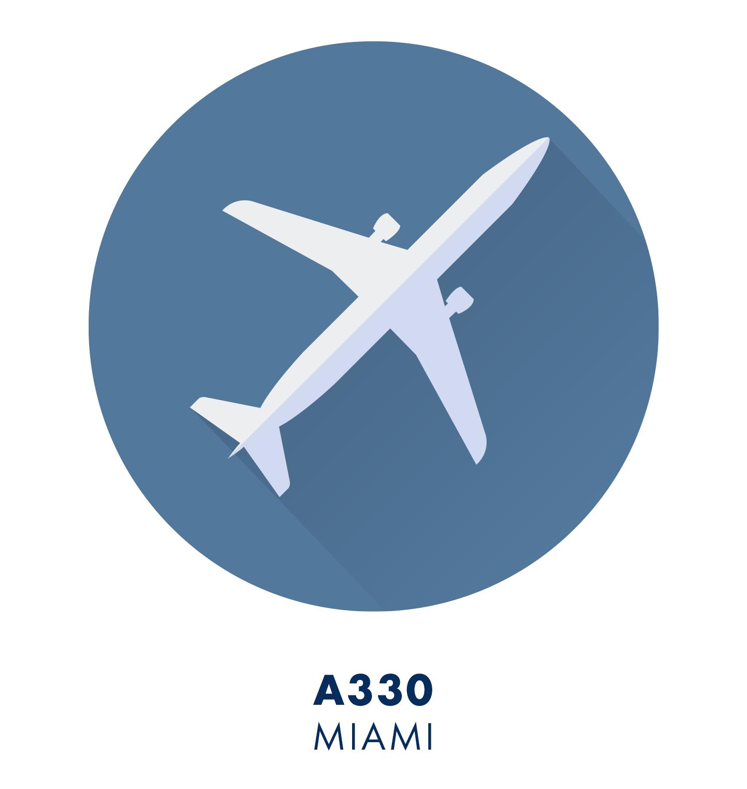 A330_课程.jpg