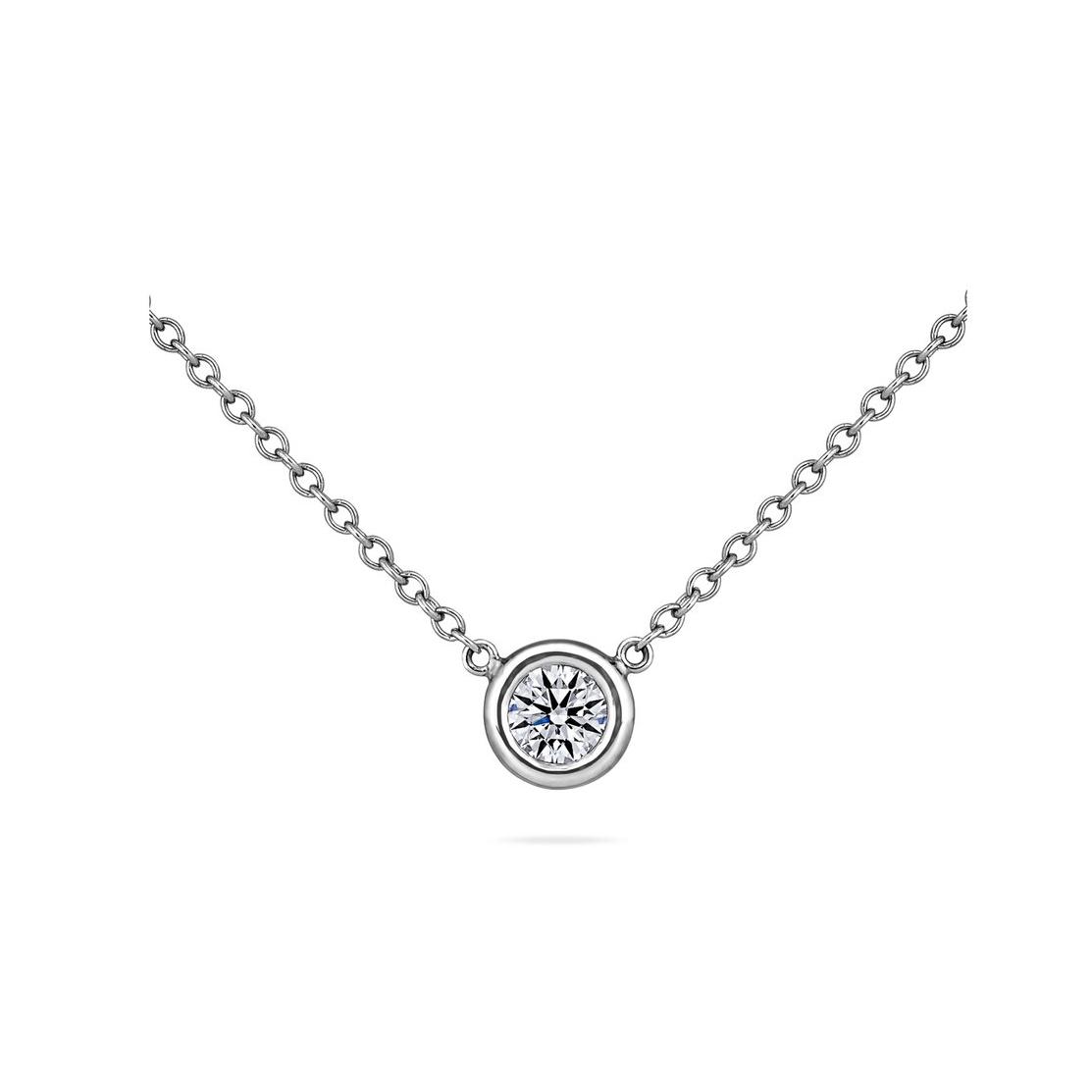 Designer Necklaces Chain Necklaces Pendants More Steven Fox Jewelry
