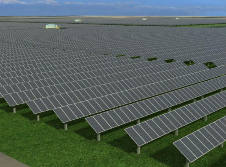 太阳能项目的照片.png