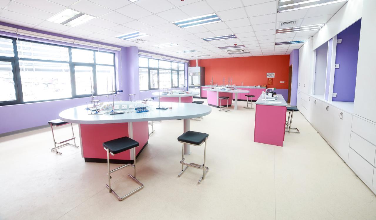 Chemistry Lab.jpg