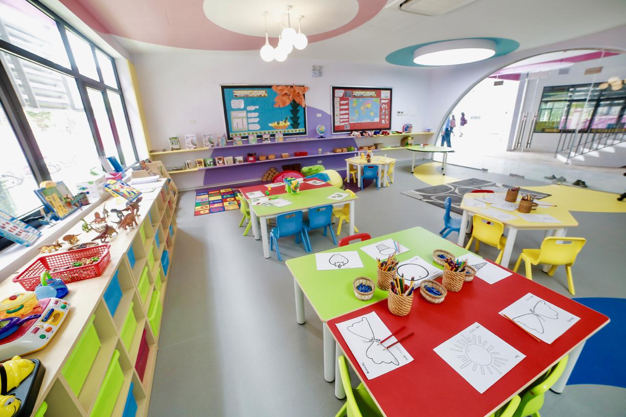 Primary Classroom.jpg