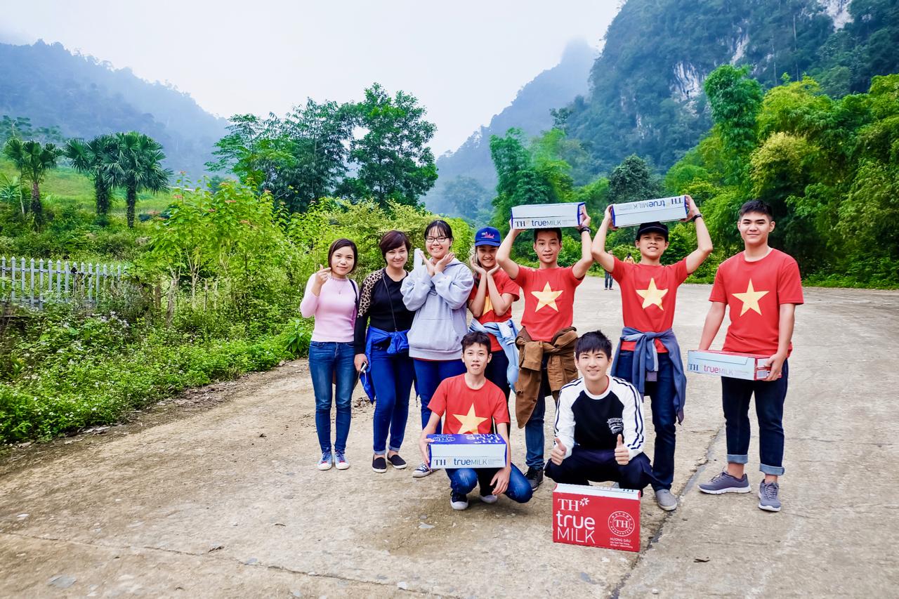 Coi Village TH Milk I.jpg