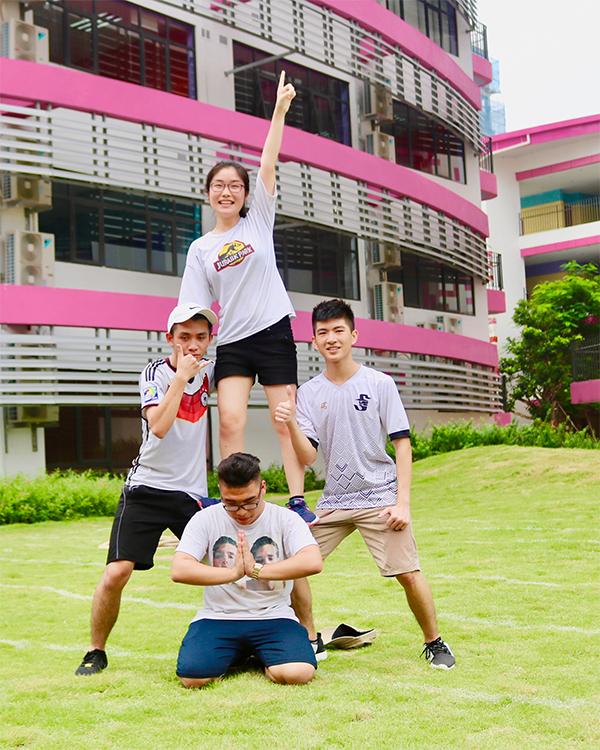 PE fun.jpg
