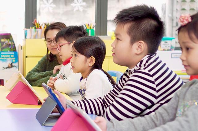 Primary iPads.jpg