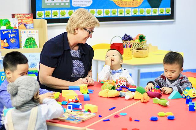 Kindergarten Yvette.jpg