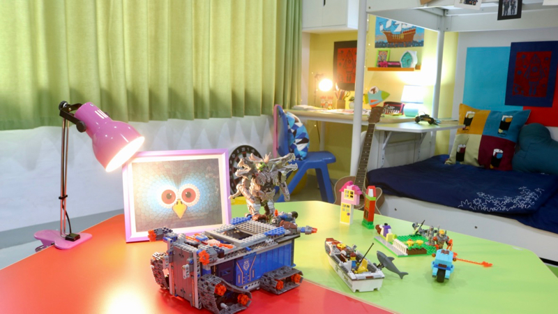 Boys Dorm play area.jpg