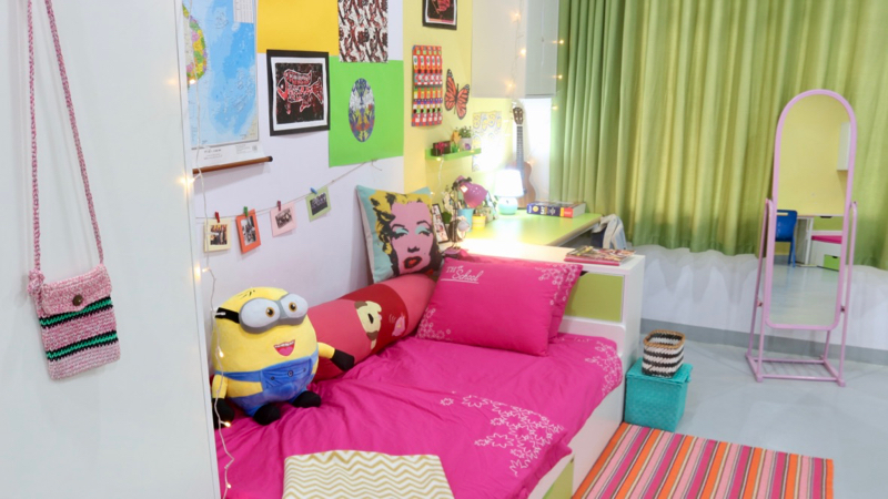 Girls Dorm bed.jpg