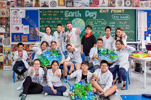 Earth Day 2018 Y6-7.jpg
