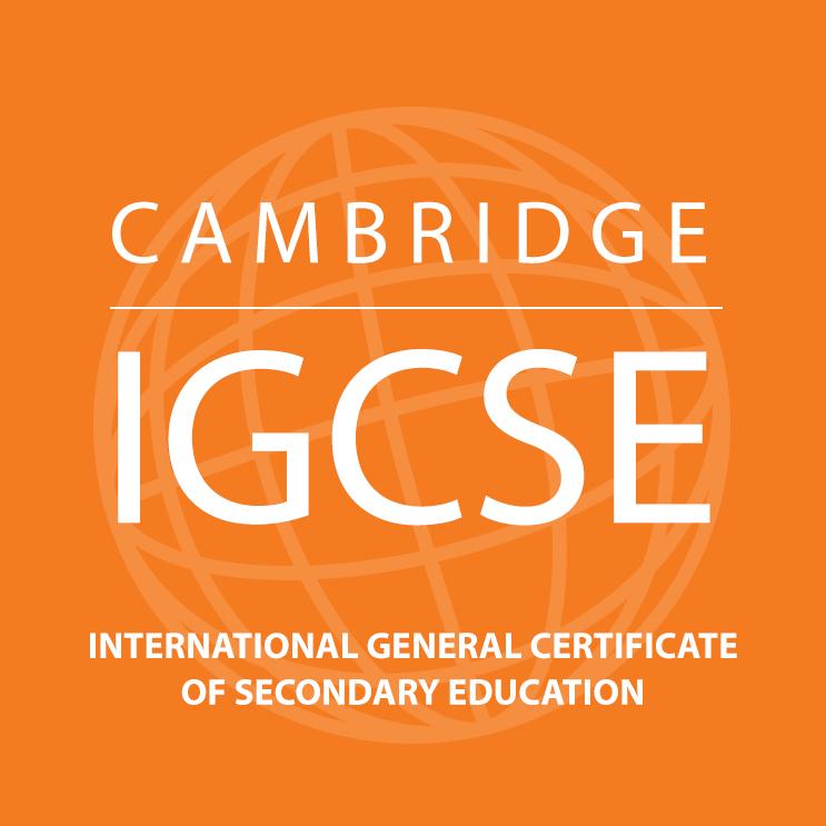 IGCSE.jpg