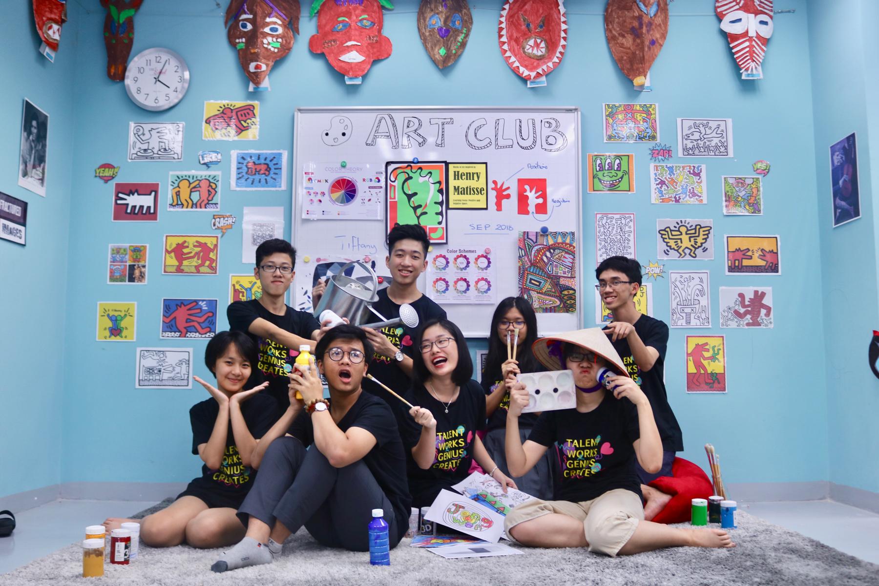 Art Club.jpg