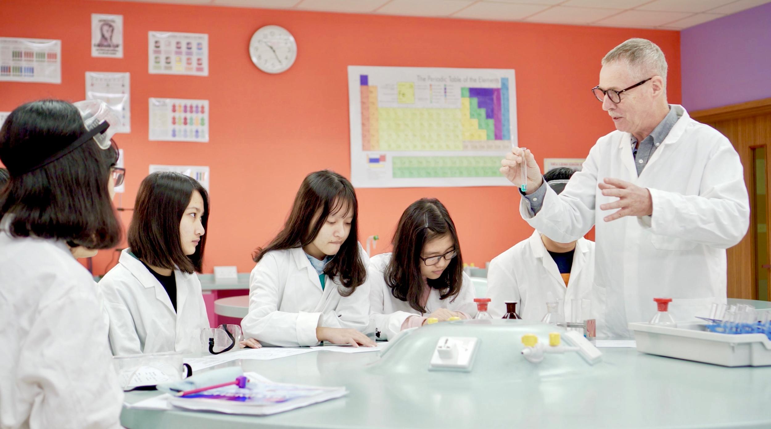 Chemistry teacher.jpg