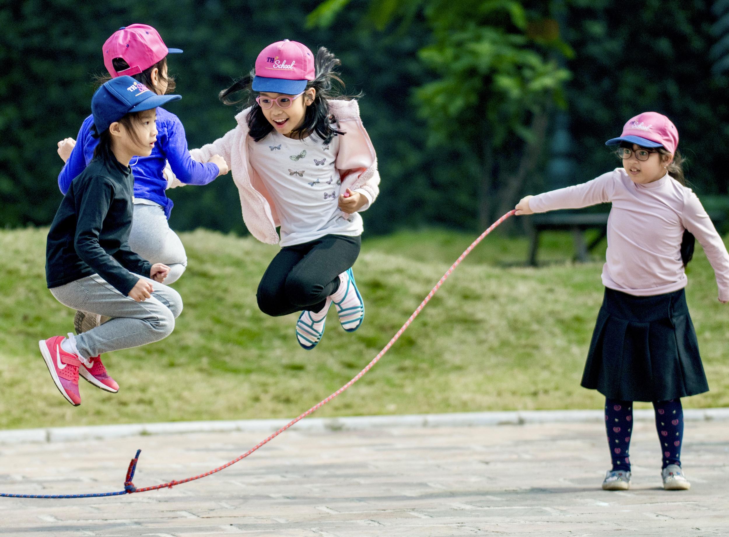 Primary jump rope.jpg
