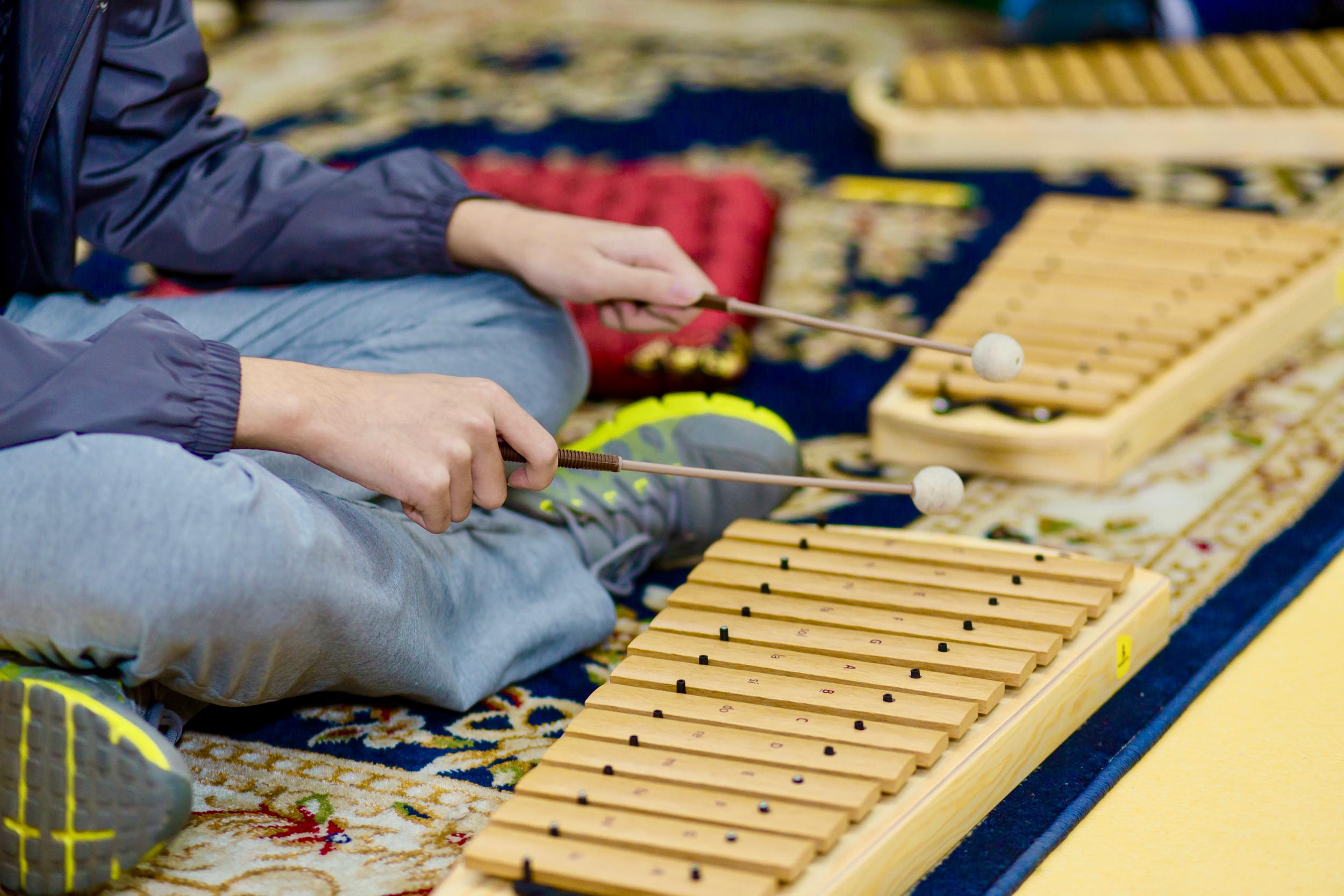 Music xylophone.jpg