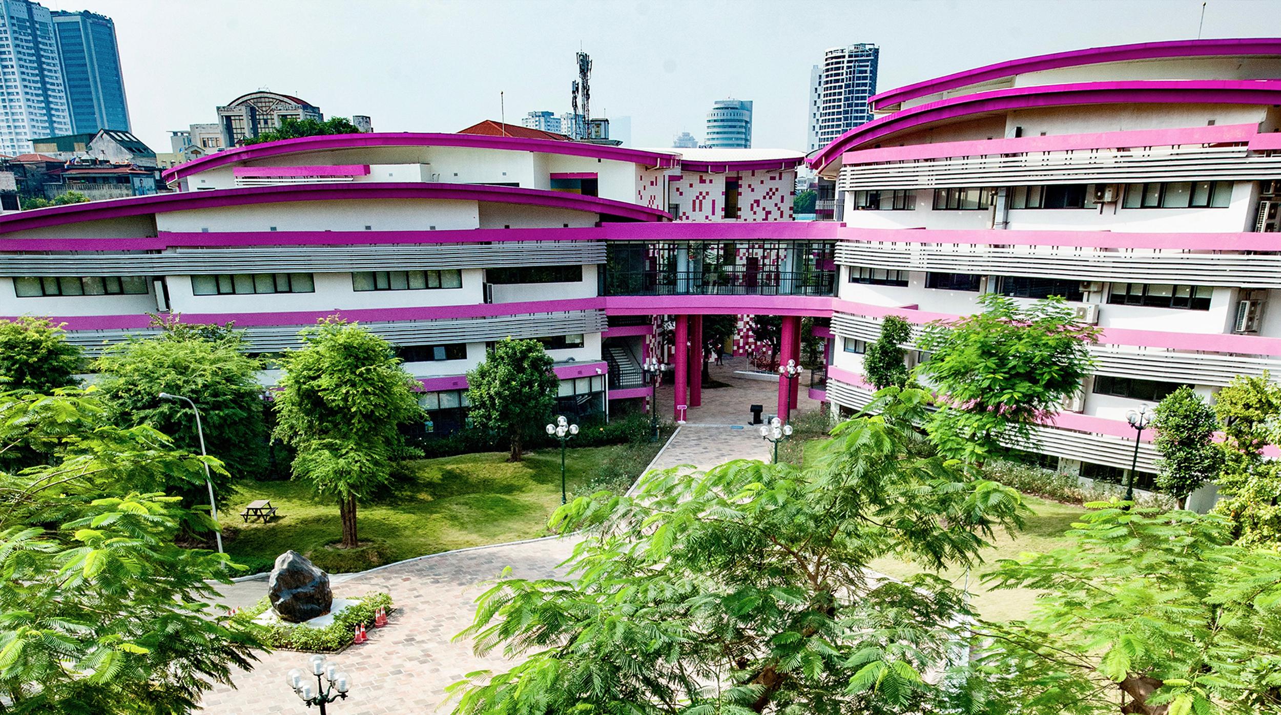 Chua Boc campus.jpg