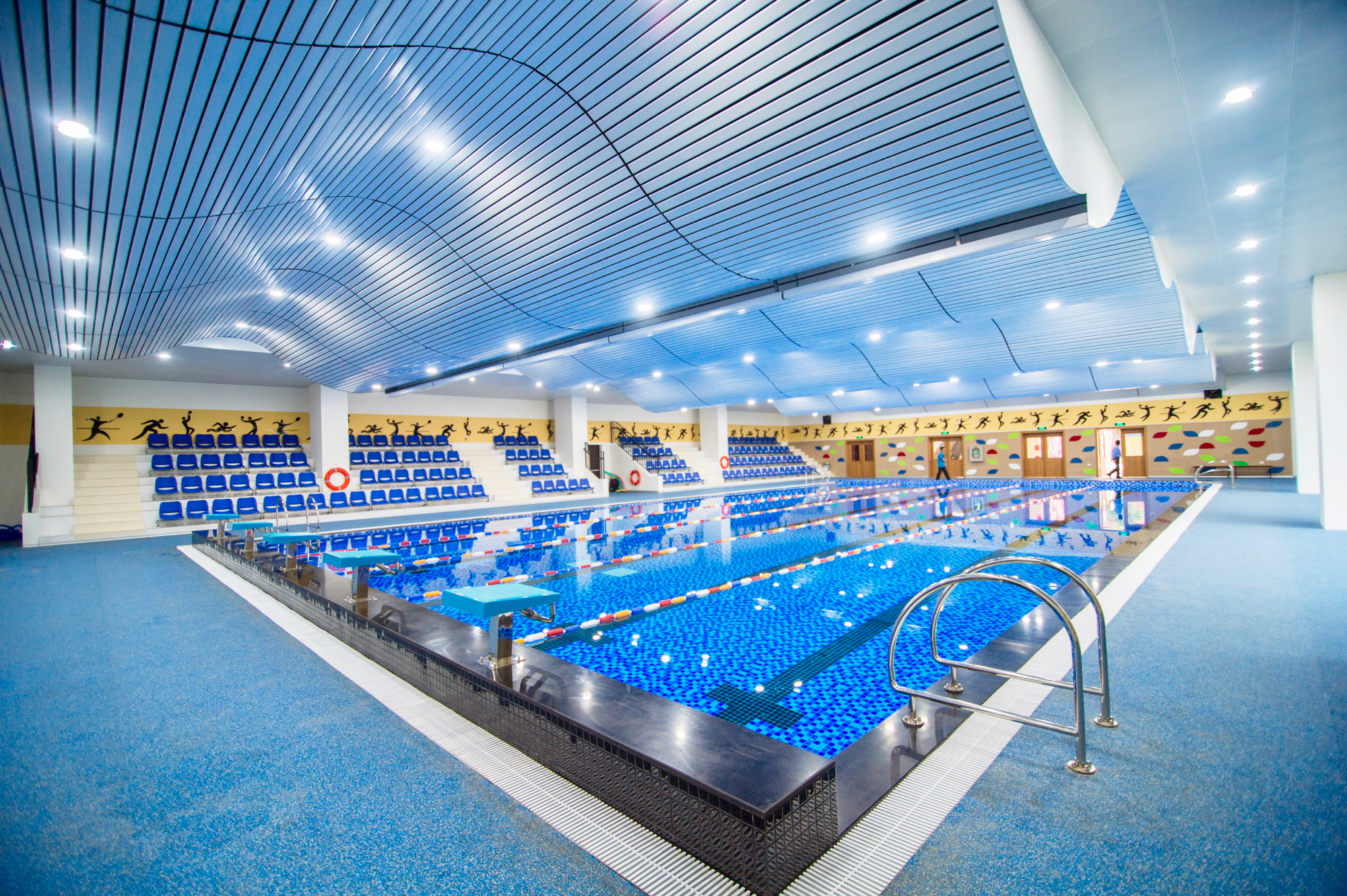 Aquatic Centre.jpg