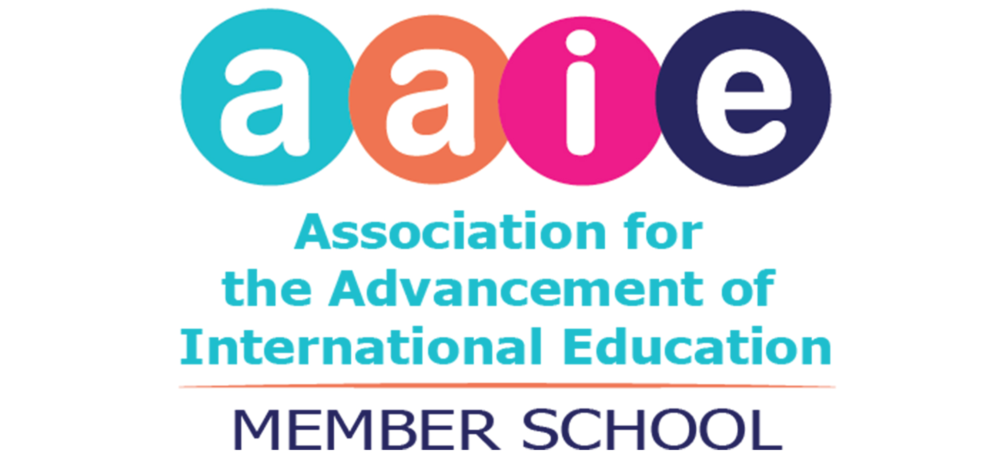 AAIE Member School.jpg