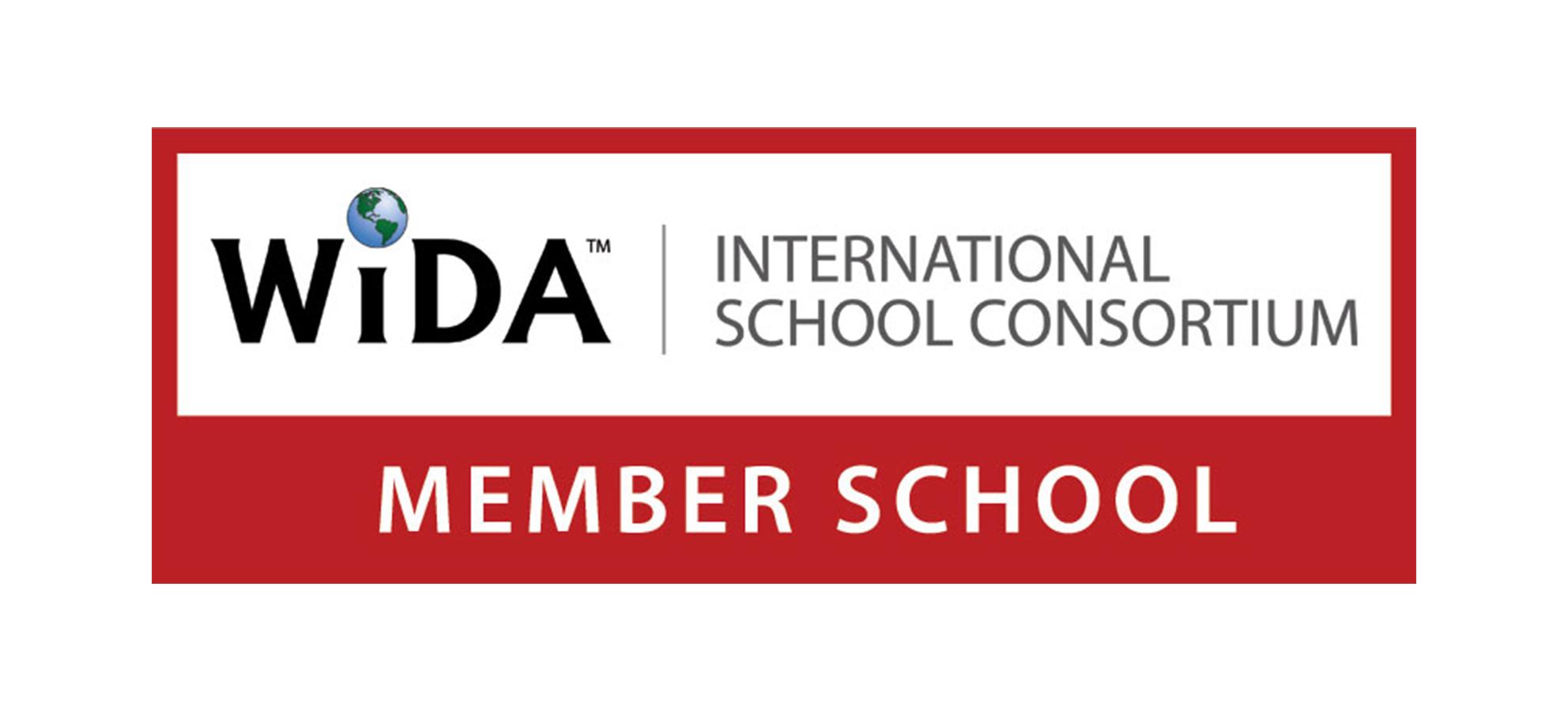 WIDA Member School.jpg