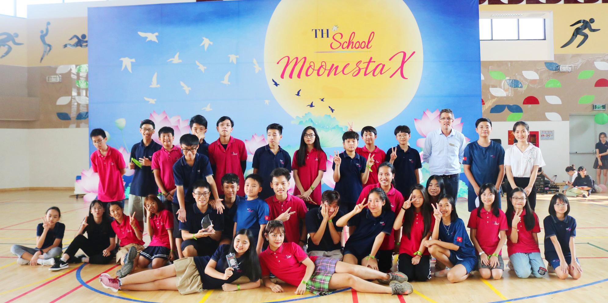 Moonesta 2019 (3).jpg