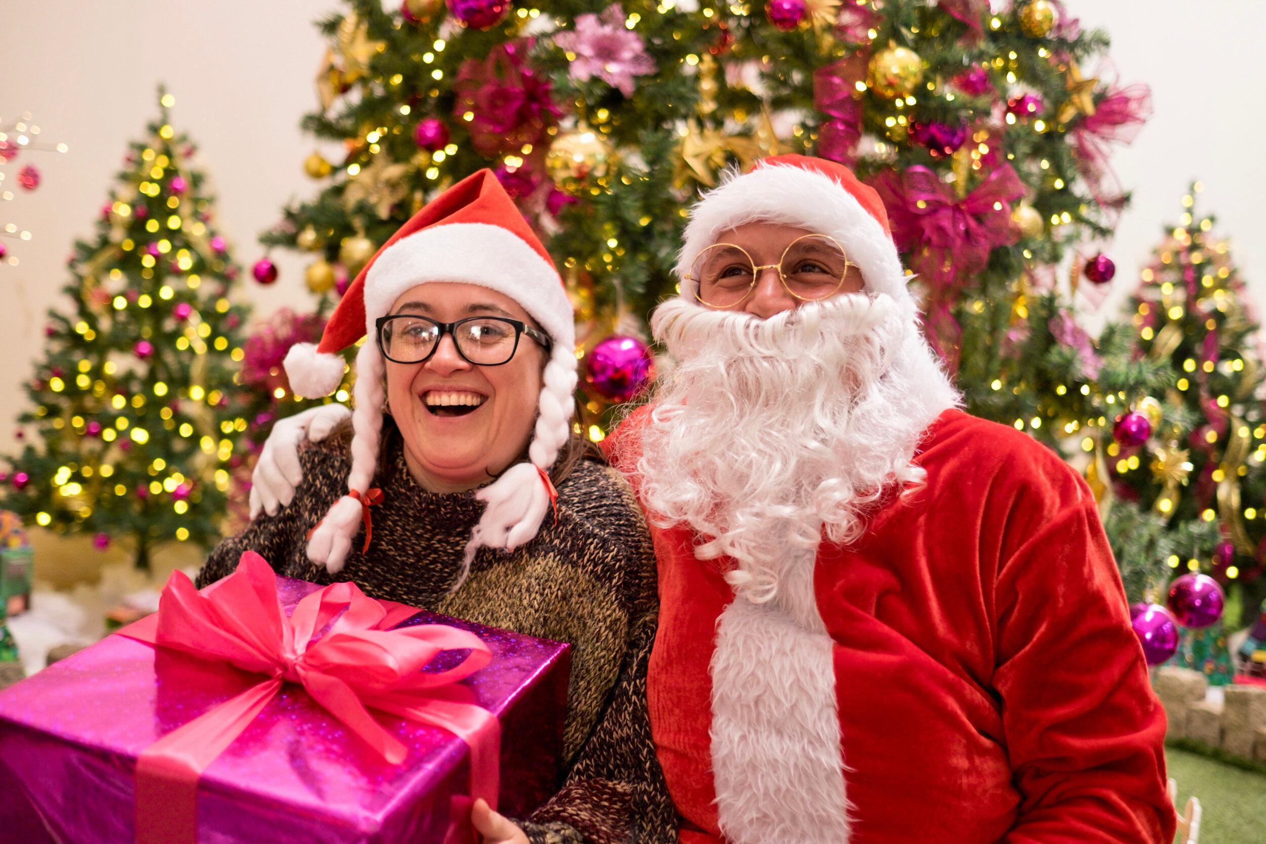 Photoshoot with Santa Clause-405.jpg