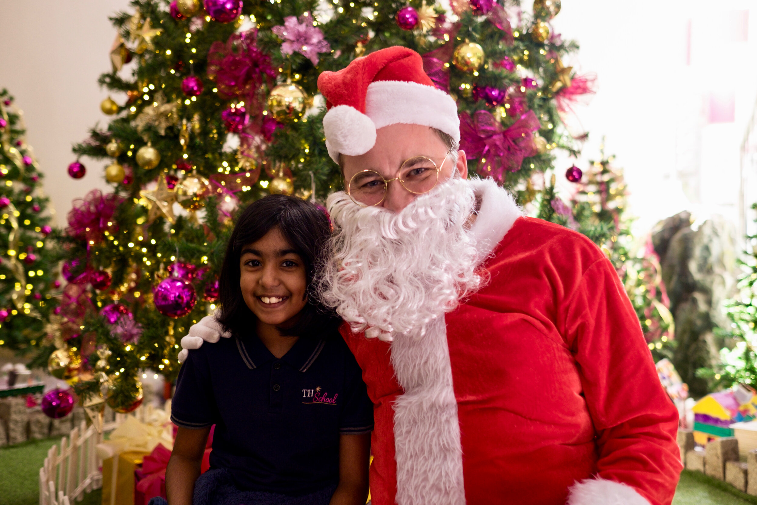 Photoshoot with Santa Clause-472.jpg