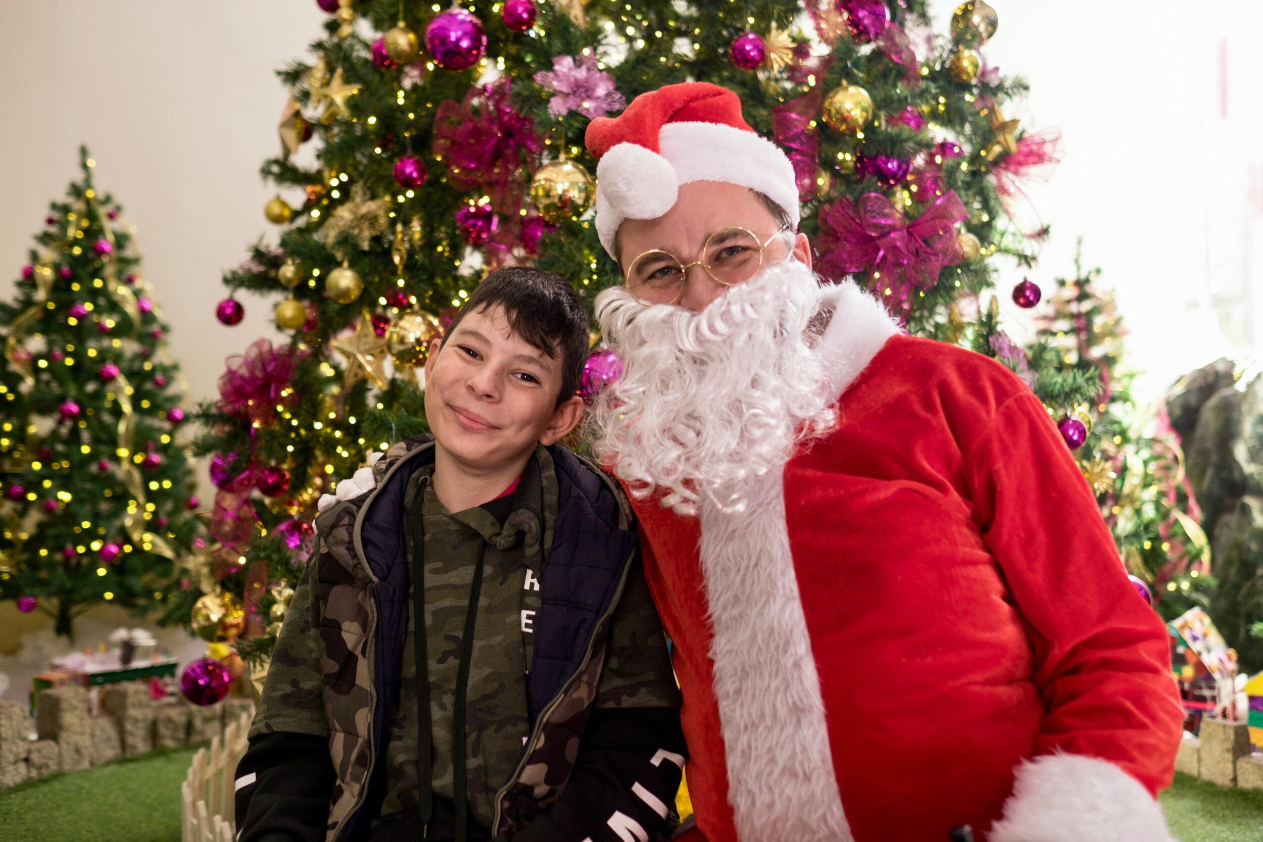 Photoshoot with Santa Clause-476.jpg