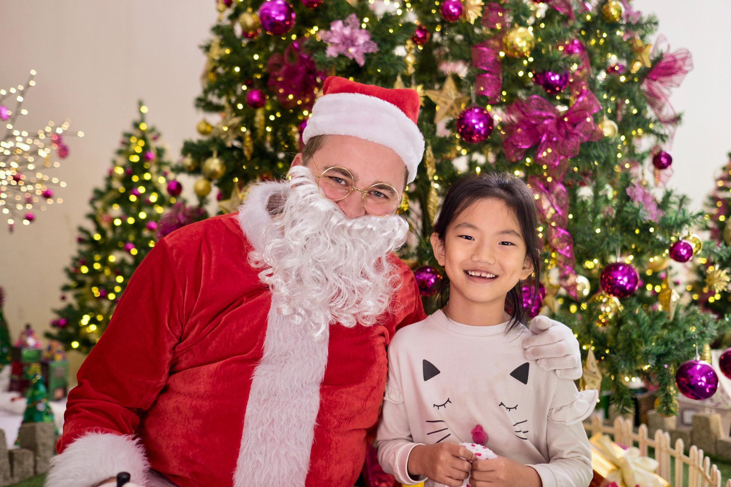 Photoshoot with Santa Clause-540.jpg