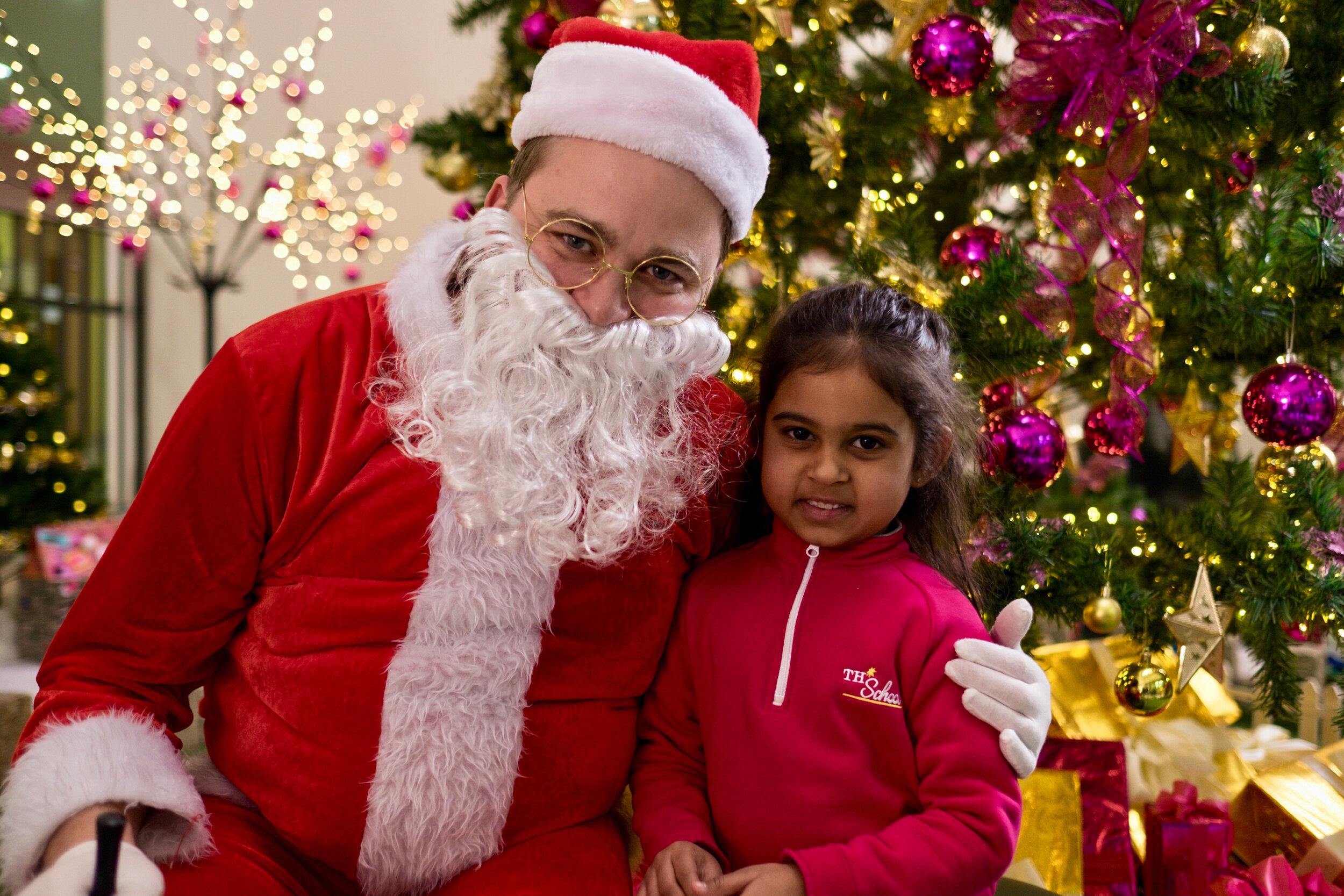 Photoshoot with Santa Clause-806.jpg