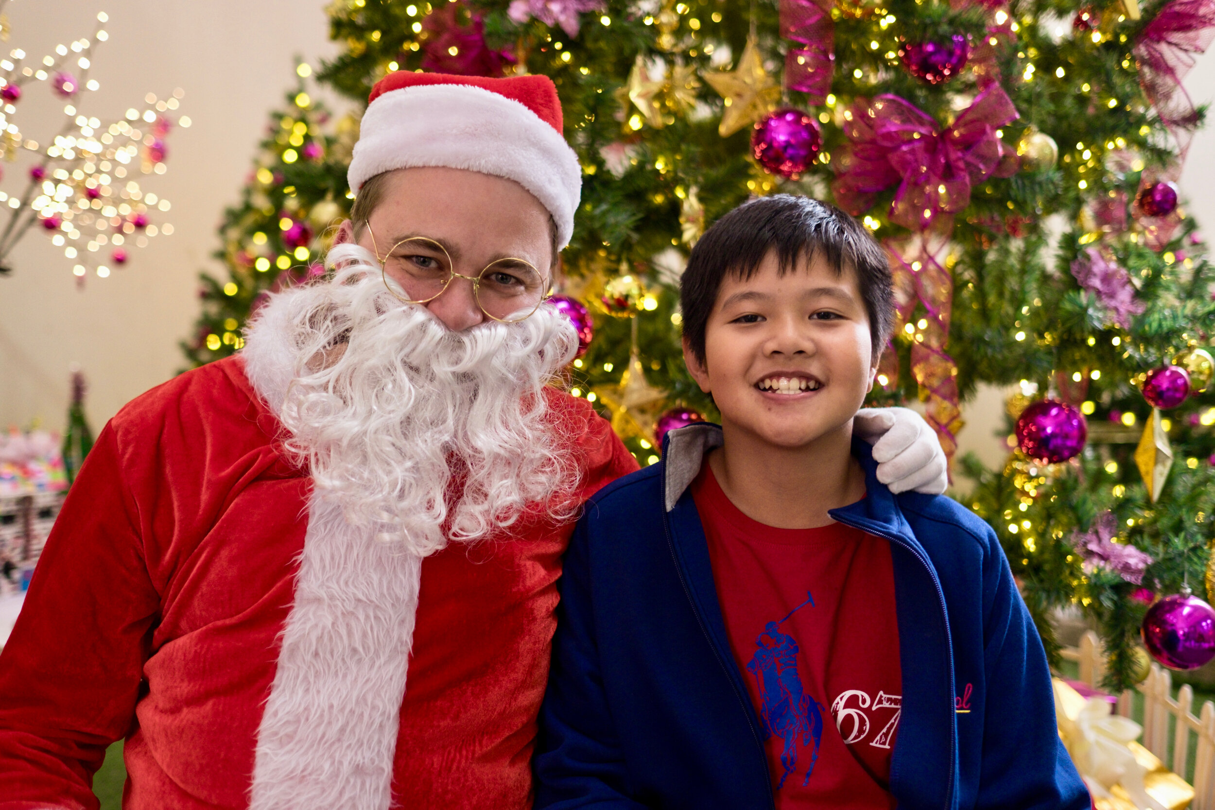 Photoshoot with Santa Clause-893.jpg