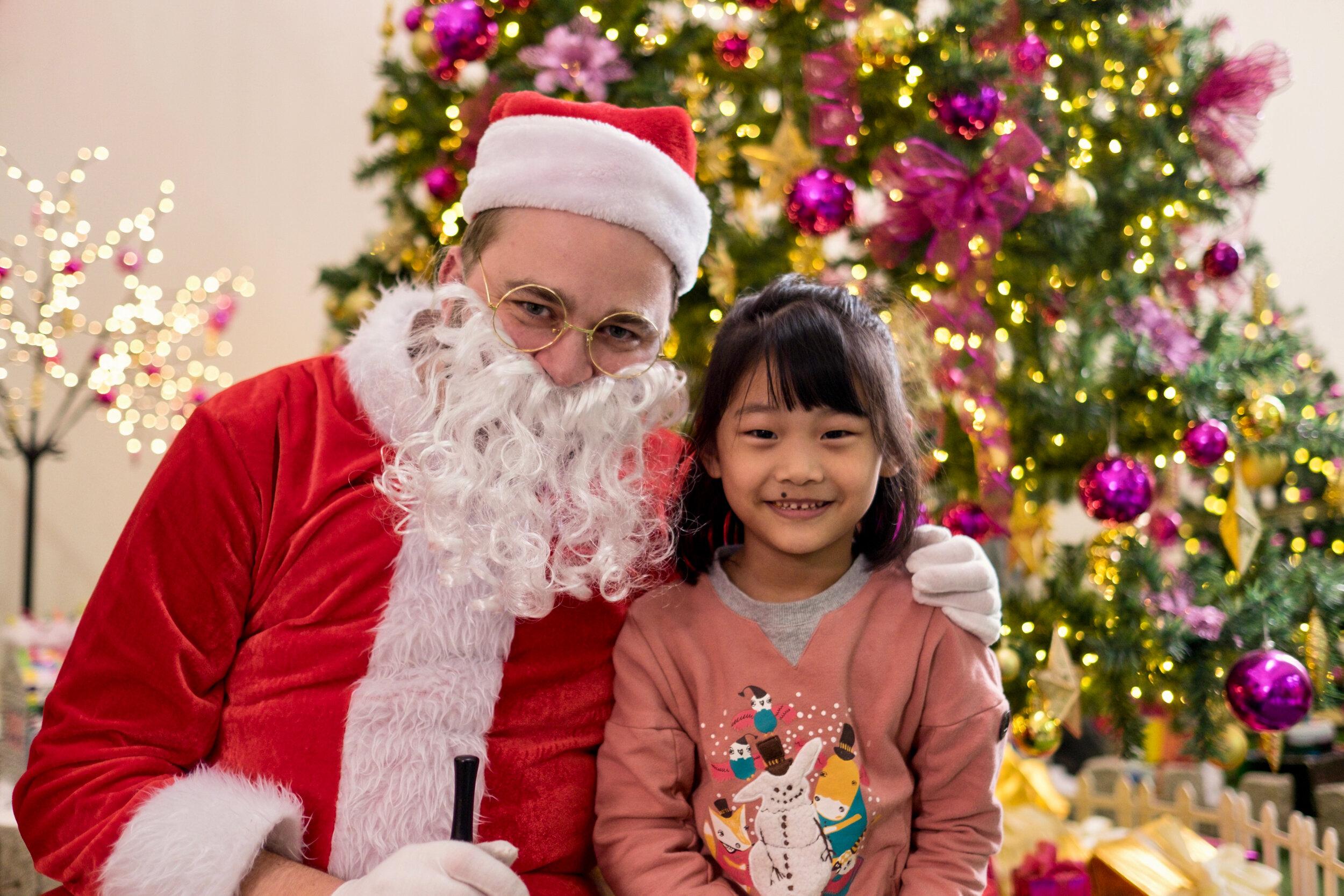 Photoshoot with Santa Clause-943.jpg